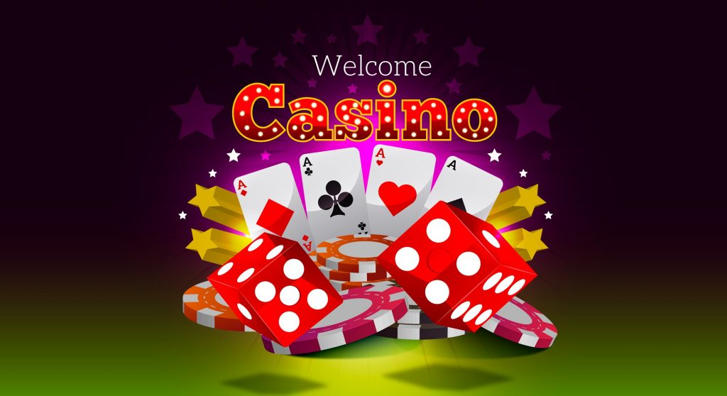Wager Online Casino Betting Casino Gamer Publication
