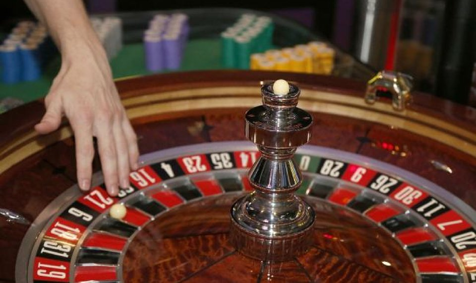 How Betting Altered Our Own Lives In 2021