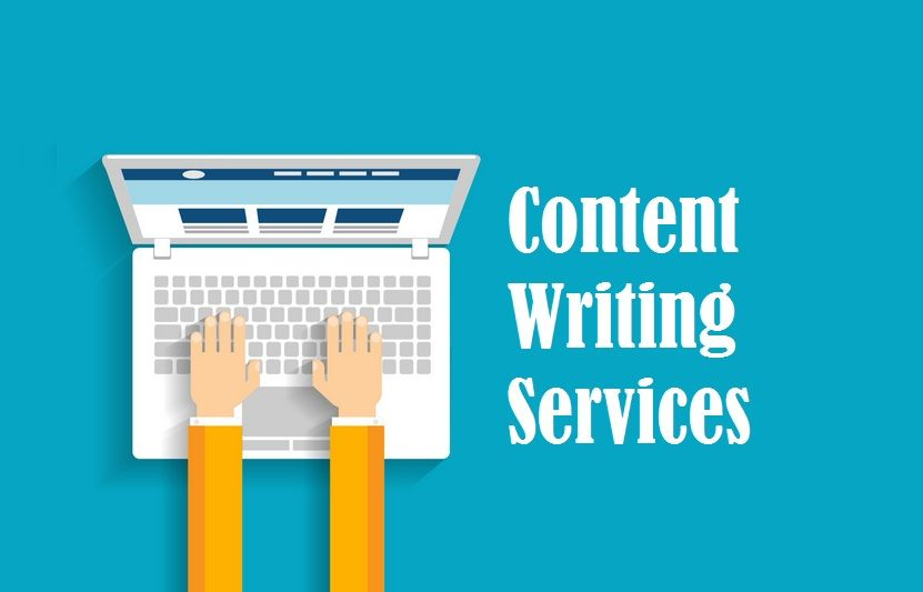 Scientific Research Essay writing services Obtain Your Competitors