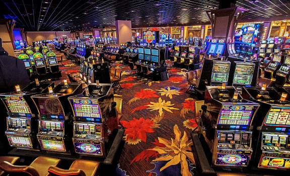 The Way Gambling Made Me A Greater Salesperson