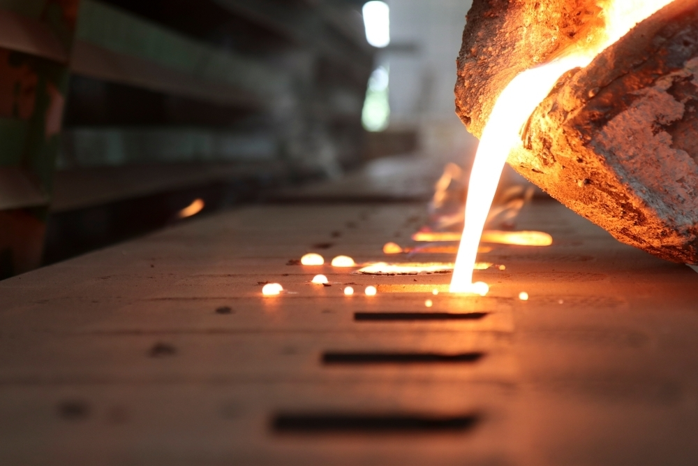 The Greatest Drawback Of With India Manufacturing