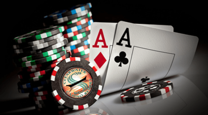 Phenomenal Web Site Online Casino Will Allow You To Arrive