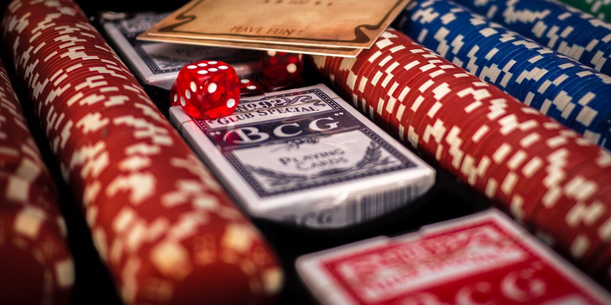 These Thirteen Inspiring Quotes Will Certainly Through Within The Online Casino Globe