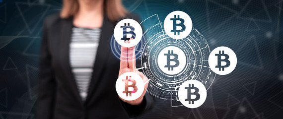 Straightforward Measures To Bitcoin Deal With Your Desires
