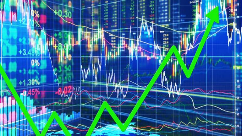 What should we consider of ETFs