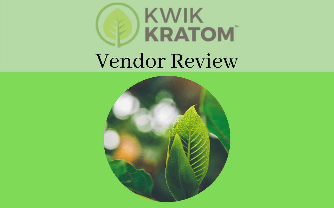 Stay Clear Of The Leading 10 Kratom Essence Errors