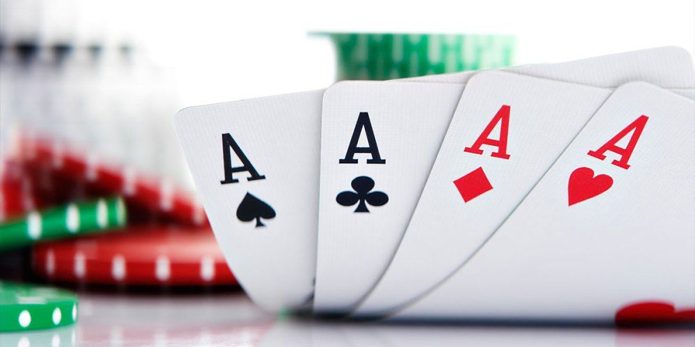 Basic Points You Can Do To Conserve Casino