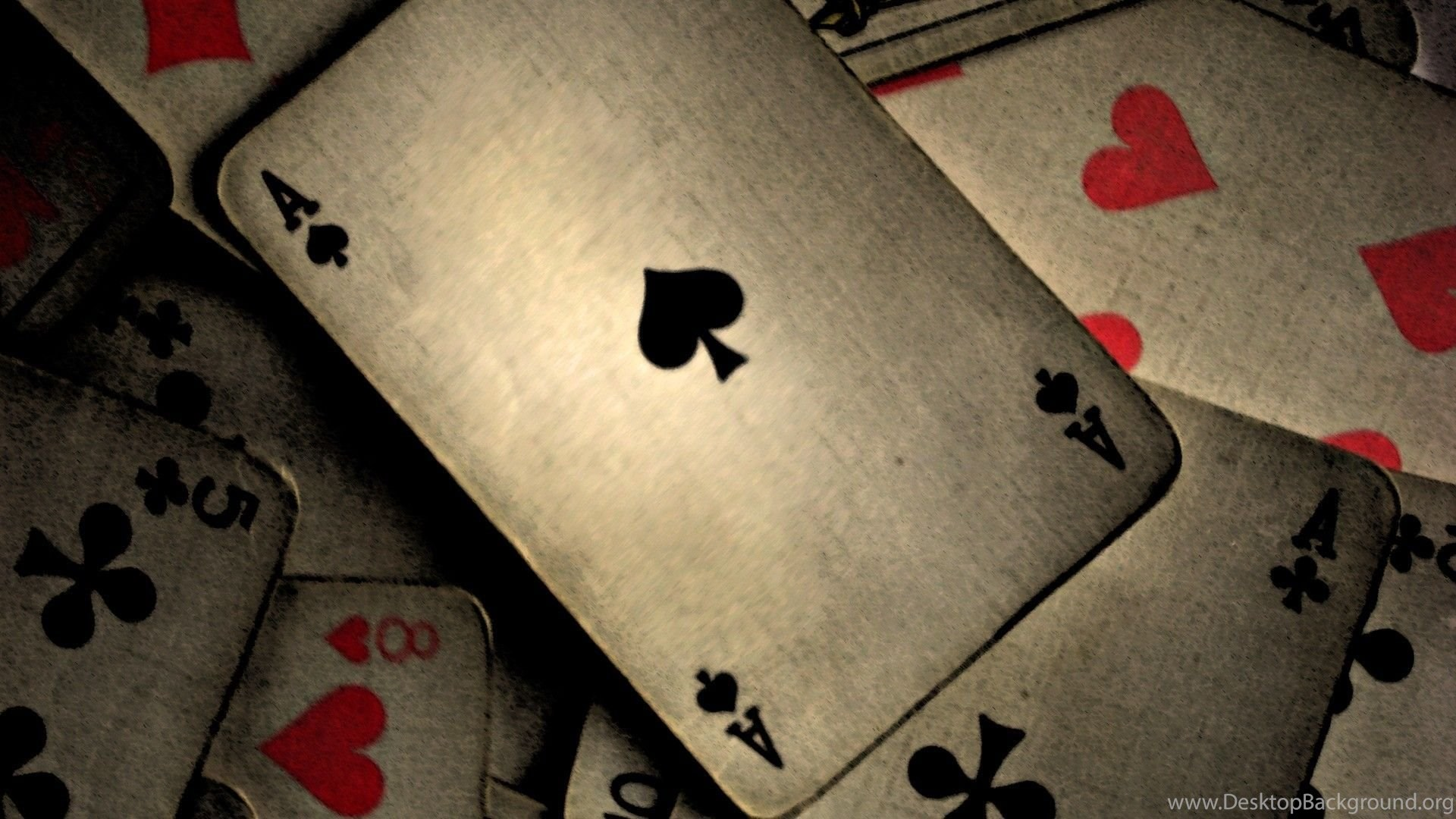 The Reason Why Having A Wonderful Online Casino Just Isn't Sufficient