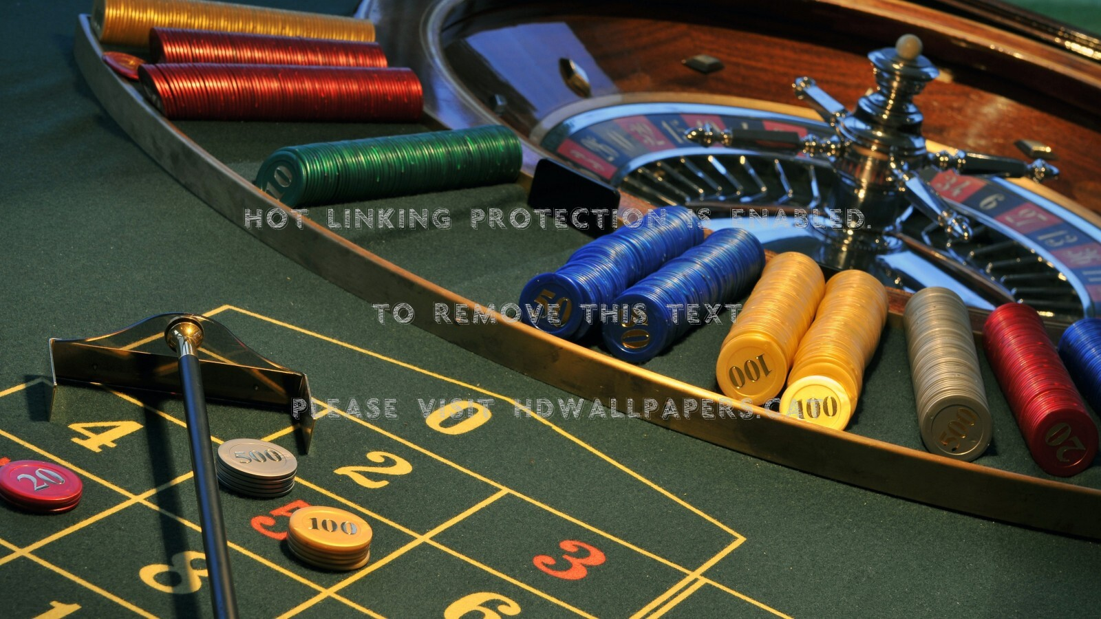 Artistic Ways You Can Enhance Your Online Gambling