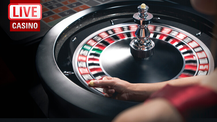 The following Issues To immediately Do About Casino.