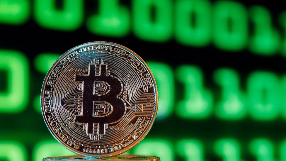 Consideration grabbing Ways To Cryptocurrency