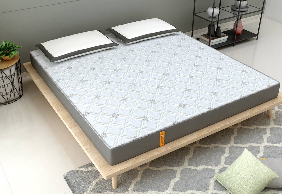 The best guidelines for choosing between a hybrid and latex mattress