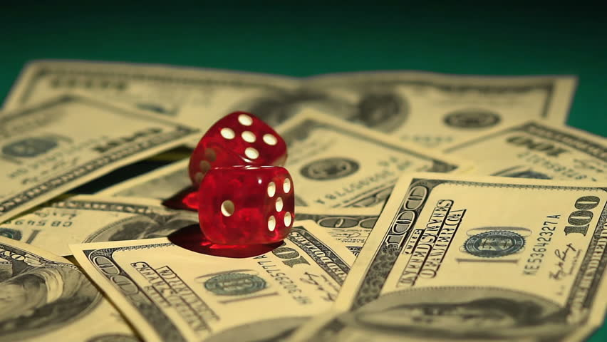 4 Suggestions For Poker Tips Success