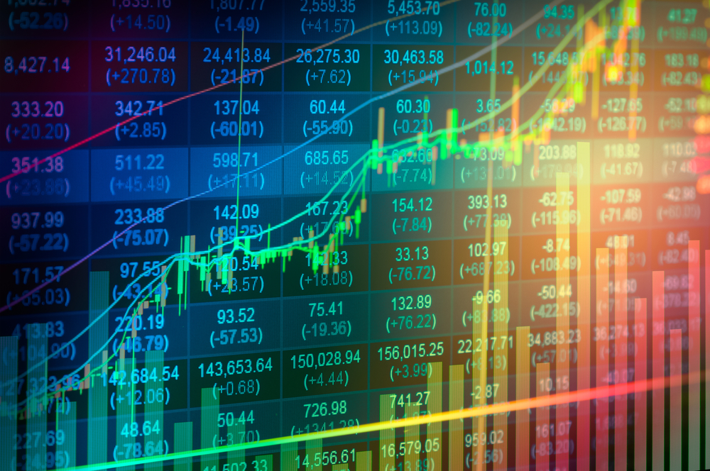 Stock Exchange Chart Is Bound To Make An Effect In Your Company
