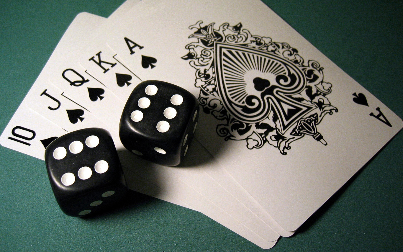 Details Fiction And Gambling Tips