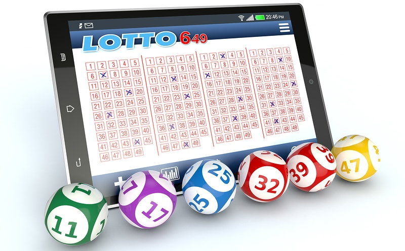 These Hacks Will Make You(r) Gambling (Look) Like A pro