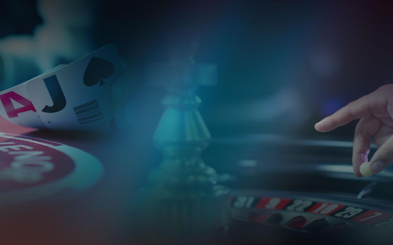 The whole Information To Understanding Online Gambling