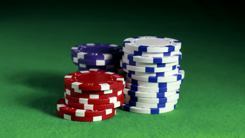 A Pricey But Priceless Lesson in Gambling Online