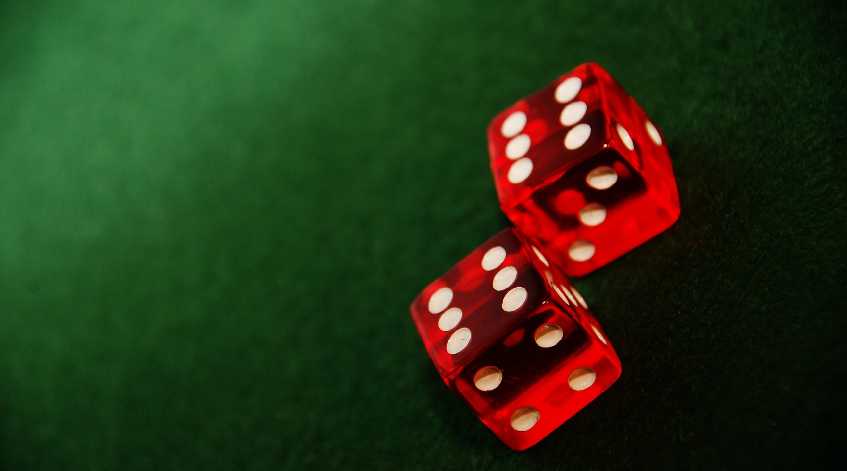 What The In-Crowd Won't Inform You About Online Casino