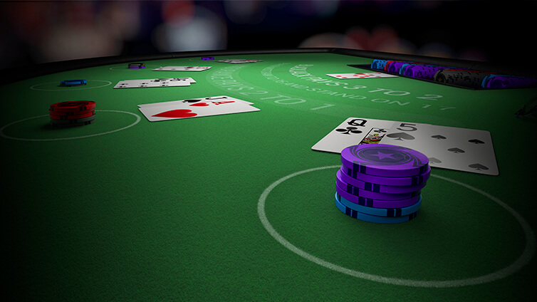 Methods To Make Extra Online Casino By Doing Much Less