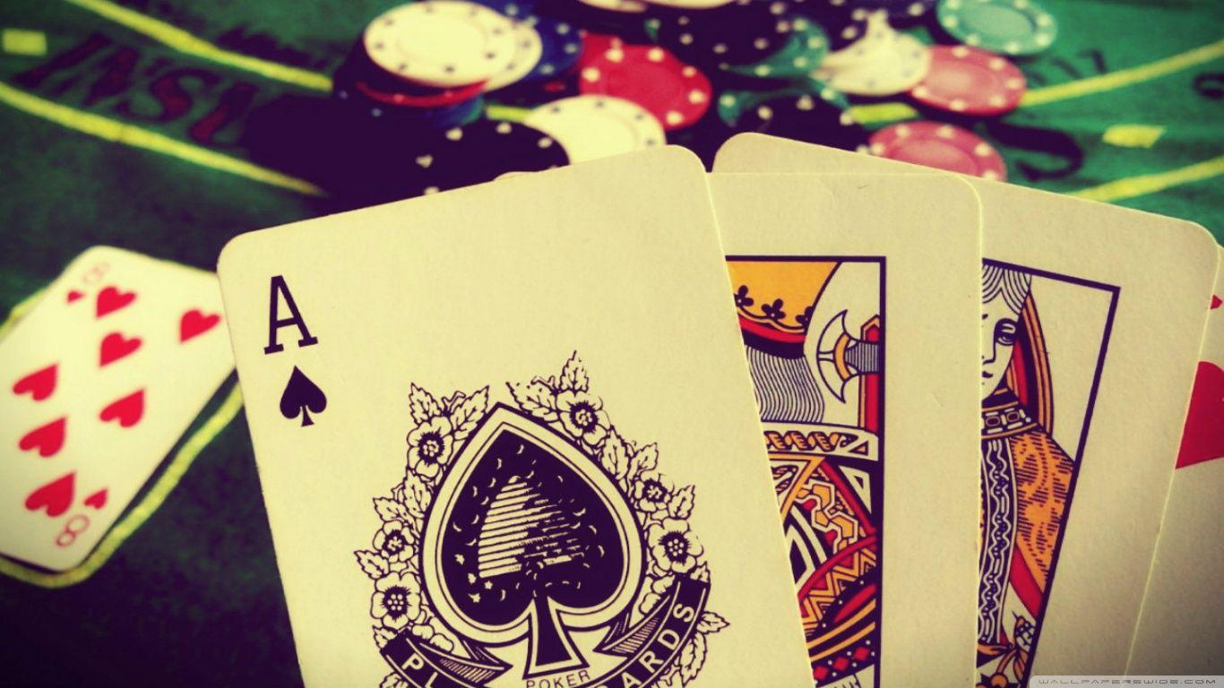 Effective Strategies For Online Gambling That You