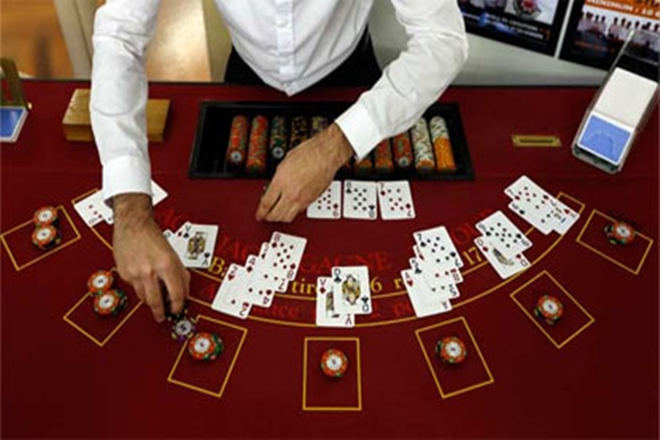 Efficient Methods For Gambling That You Need To Use Beginning At The Moment