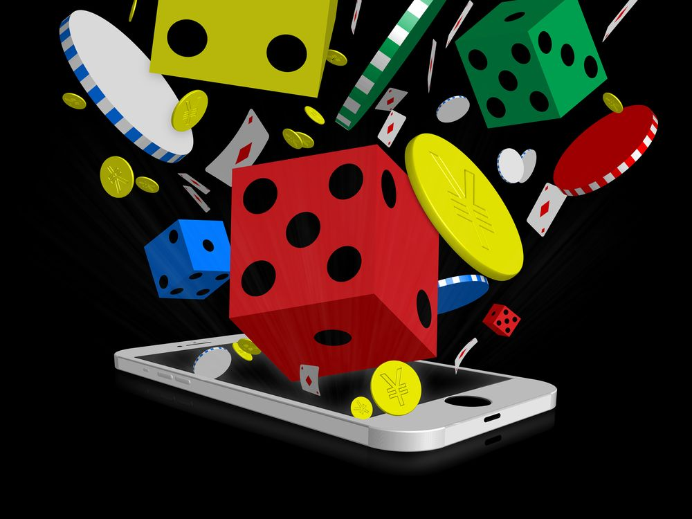 Little Known Details About Casino Game - And Why They Matter
