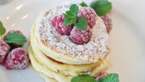 Where Can You discover Free Pancake Mix Recipe Sources?