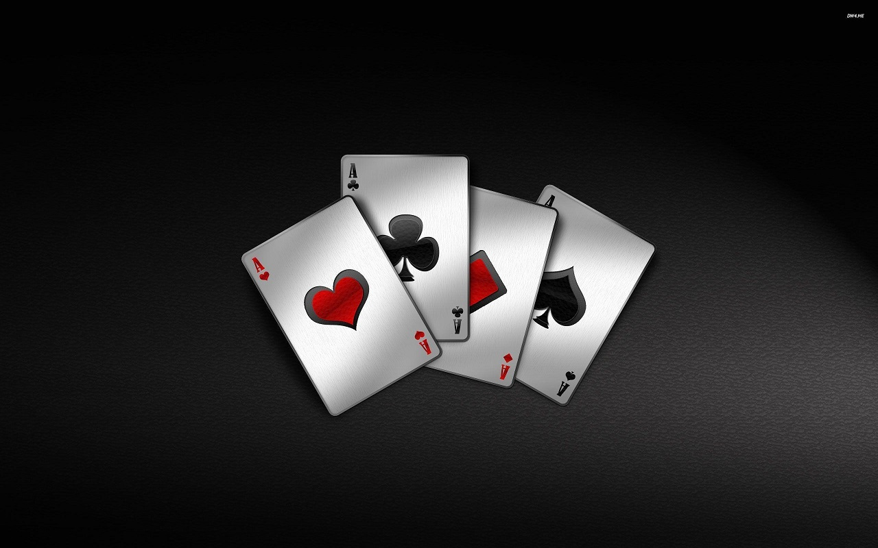 High Online Casino Opinions