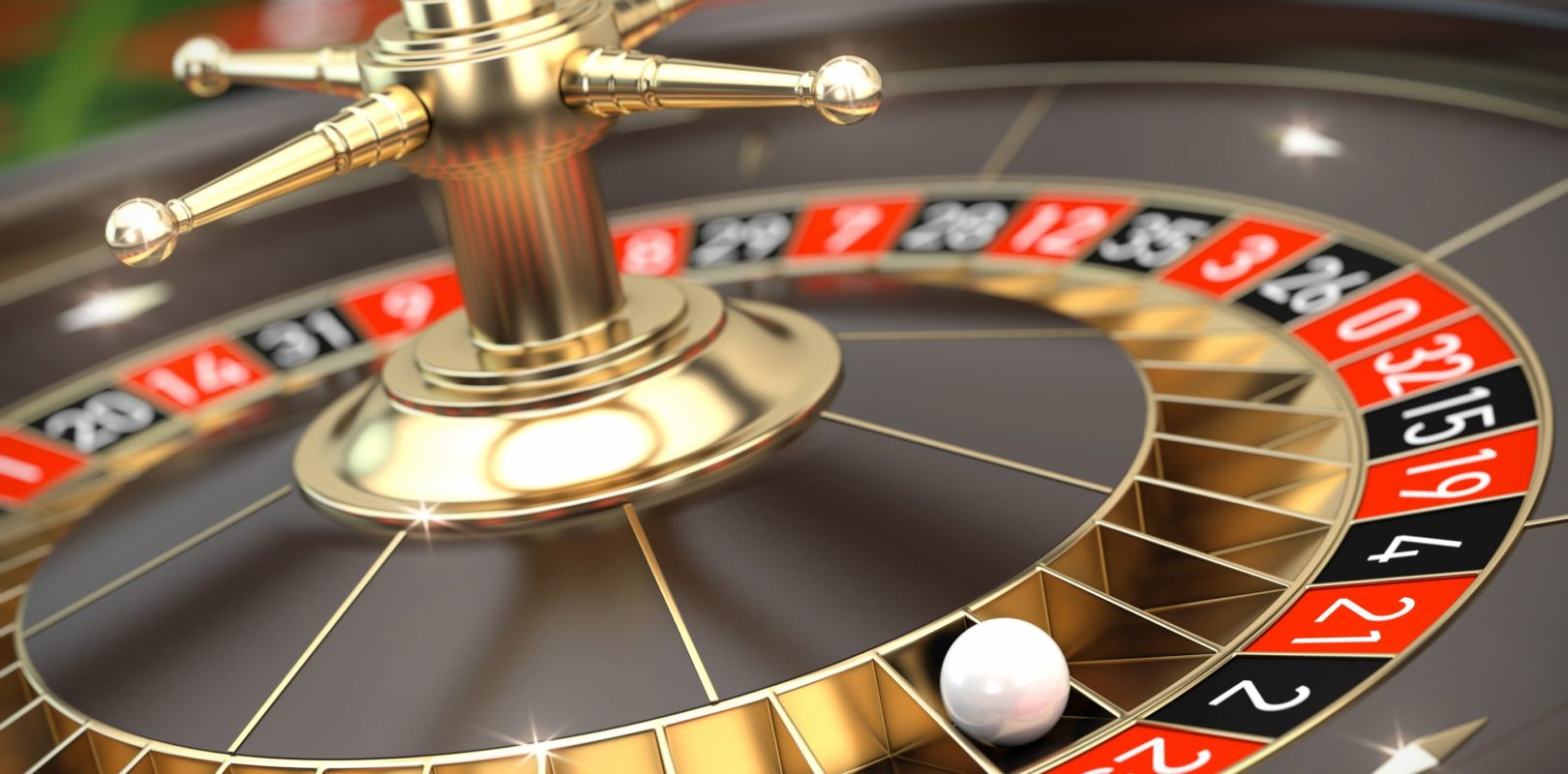 Casino Strategies For Newcomers
