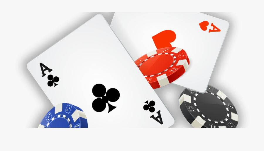 You'll Be Able To Thank Us Later Reasons To Stop Eager About Gambling