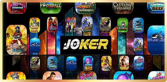 The Controversy Over Slot Gambling